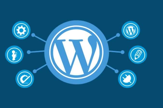 设置非管理员禁止显示WordPress更新通知方法 (https://www.8ym.net/) wordpress教程 第1张